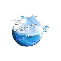 BLUE OCEAN P...