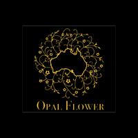 OPAL FLOWER澳宝花