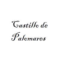 Castillo de Palomares