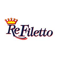 ReFiletto