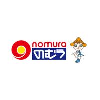nomura 野村