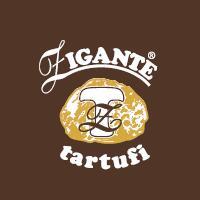 Zigante Tartufi